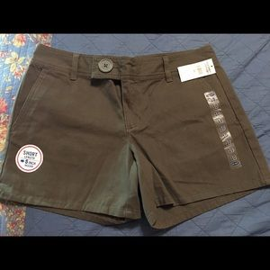 Old Navy shorts size 10 NWT